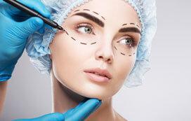 chirurgie visage