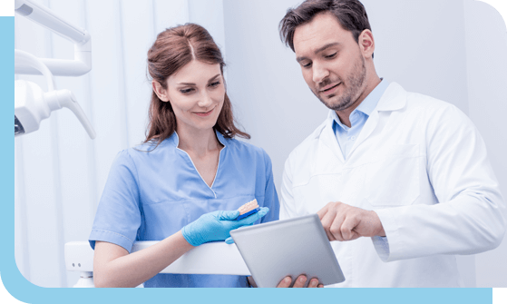 Témoignages MedCarthage